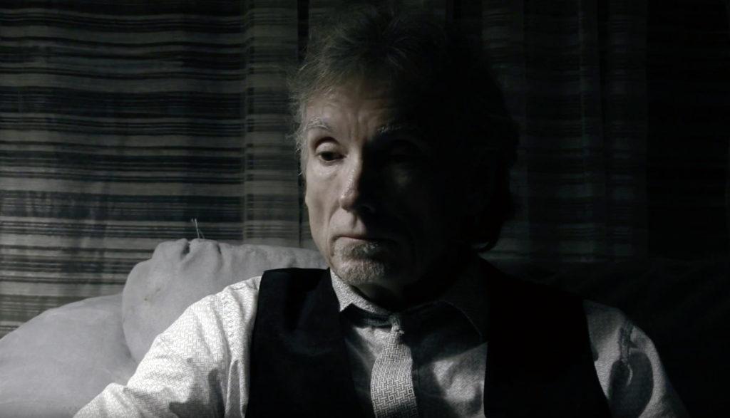 Jim Wurster - Ojus video